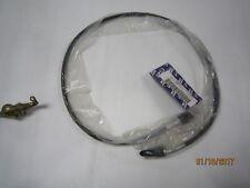 Suzuki GS1000 GS1100 GS450 Speedometer Cable Pro Series 34910-45121 New