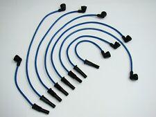 Mustang Ranger B2300 2.3L 89-97 8 mm Platinum Class Spark Plug Wire Set  29242