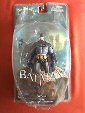 DC Collectibles Batman Arkham City Series 3 Action Figure 6 Inch Dark Knight FS!