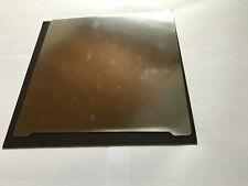 ERYONE 3D Drucker Magnetisch Flexibel Druckoberfläche 235 x 235mm