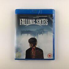 Falling Skies - Series 1 - Complete (Blu-ray, 2012) *New & Sealed*