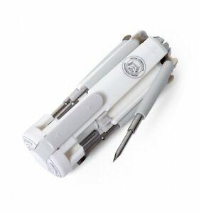 Official Star Wars Original Stormtrooper Multi Tool