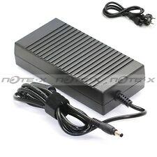 Chargeur alimentation pour Asus G75VW-NS71 G75VW-NS72 19V 9.5A 180W livraison OM