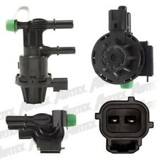 Vapor Canister Purge Solenoid-GT Airtex 2M1136 fits 2005 Ford Mustang