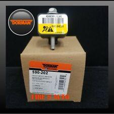 DORMAN 590-202 Front Impact Sensor     ( 1 SENSOR )
