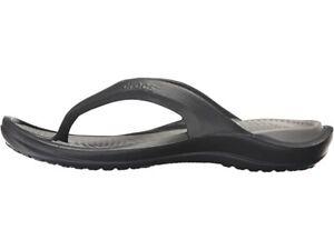 Crocs Athens Black/Smoke