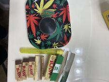 herb smoking accessories