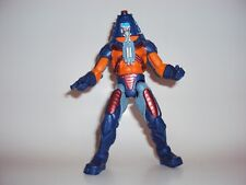 Man-E-Faces Masters of the Universe 200x MOTU Action Figure