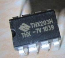 5pcs THX203H -7V THX203H ORIGINAL Power Management IC DIP-8 NEW