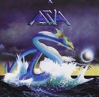 Asia Same (1982) [CD]