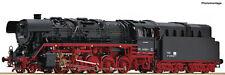 Roco 70663 H0 Steam Locomotive BR 44 Oil Dr EP IV DC