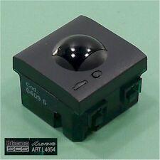 NEW bticino L4654 Infrared Receiver Module *OPEN BOX!*