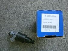 MOPAR 53030778 OEM FUEL INJECTOR - Dodge 2.5 L, 2.5L, 4.9Engine, 5.2 L