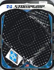 Stompgrip réservoir Tapis Suzuki GSXR 1000 03-04 K3 K4 55-10-0050b