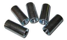 5 Stück neue Strahldüsen für Strahlkopf SIP-A und SIP-G