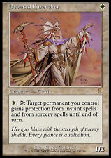 MTG DEVOTED CARETAKER EXC - CUSTODE DEVOTA - OD - MAGIC