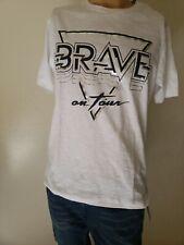 Diesel shirt large Brave On Tour dqevra