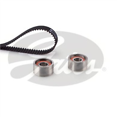 Goodyear K1G1299H Timing Belt Kit - To Clear