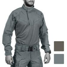 UF PRO Striker X Combat Shirt - Steingrauoliv