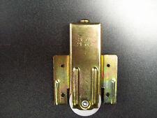 Cox Closet Door Wheel, 21-717, 21-767, Replacement Mirror Door Wheel