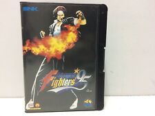 King of Fighters 95 SNK Neo Geo AES Jap