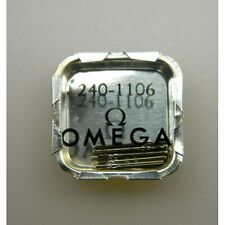 OMEGA Tige de remontoir courte - calibre 240