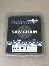 "20"" Chainsaw Ripping Chain .325 .058 76DL X-BULL Baumr-AG SX62  21LPX076G"