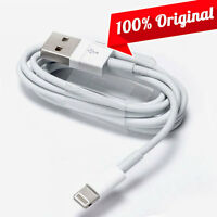 NEW OEM Lightning USB Data Cable Charge Cord 3FT for Apple iPad Air 2, Air 1