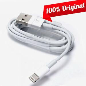 OEM Original Lightning USB Data Cable Charge Cord 6 FT for Apple iPad mini 4/3/2