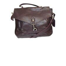 Topshop with Adjustable Strap Handbags