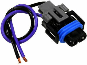 For Cutlass Calais Auto Trans Output Shaft Speed Sensor Connector SMP 94161YP