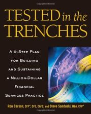Tested in the Trenches: A 9-Step Plan for Building