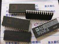 1x PCM69AU Advanced 1-Bit BiCMOS Dual 18-Bit DIGITAL-TO-ANALOG CONVERTER PCM69
