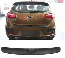 For Kia Cee'd 2015-2018 Hatchback Rear Bumper Protective Cover Trim Molding