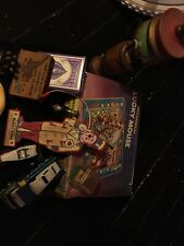 New listing Toy Drawer Lot Misc Estate Sale Finds