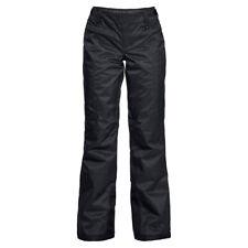 Under Armour Women's Navigate Pants | S, M, L or XL | Ski & Snowboard | 1315993