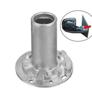 Side mirror folding bracket gear inner bush FOR VW Transporter T5 T6 Amarok