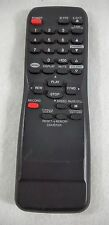 SUM-3 AA IECR6 VCR - Video Remote Control - Unbranded/Generic
