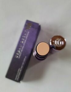 URBAN DECAY Revolution Lipstick (0.09 oz.) - Sheer Walk of Shame