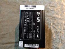 SHAW EVO-775MAX 350 Watts Gaming PSU