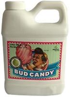 Advanced Nutrients 2320-12 Bud Candy Fertilizer, 500 mL 5 Liter, Brown/A
