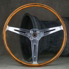 Honda S500 S600 S800 Lenkrad Coupe Cabrio Cabriolet steering wheel volante