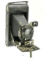 Vintage No.3A Autographic Kodak Special Model B - Great condition