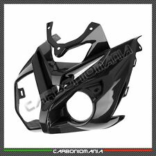 CUPOLINO MUSETTO ANTERIORE CARBONIO BMW S 1000 R 2014 ★PERFORMANCE QUALITY★