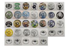 PS1 Spiele Sammlung Konvolut Playstation PS One 33x viele verschiedene Games