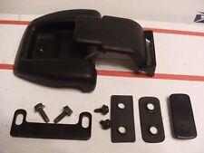 00-04 Nissan Xterra 87-97 D21 Pickup 87-95 Pathfinder Sunroof Latch B39 240SX OE