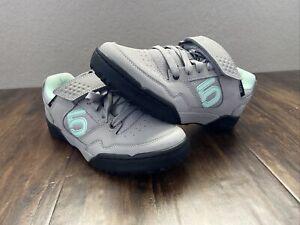 Five Ten MALTESE Women's  Size 7.5 Mountain Biking Shoes NWOB