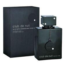 Armaf Club De Nuit Intense EDT For Men 105ml 3.6oz