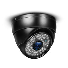 1080P TVI AHD CVI CVBS 4IN1 OSD Security CCTV Camera 2.8mm Outdoor Night Vision