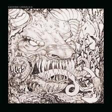 Kadavrik - Grimm I & II LP #94598